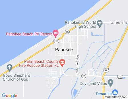 payday loans in Pahokee
