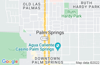 payday and installment loan in Palm Springs