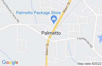 payday and installment loan in Palmetto