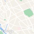 Paris 11 (75)