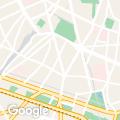 Paris 14 (75)