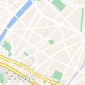 Paris 15 (75)