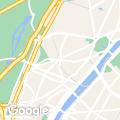 Paris 16 (75)