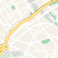 Paris 17 (75)