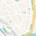 Paris 3 (75)