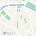 Paris 7 (75)