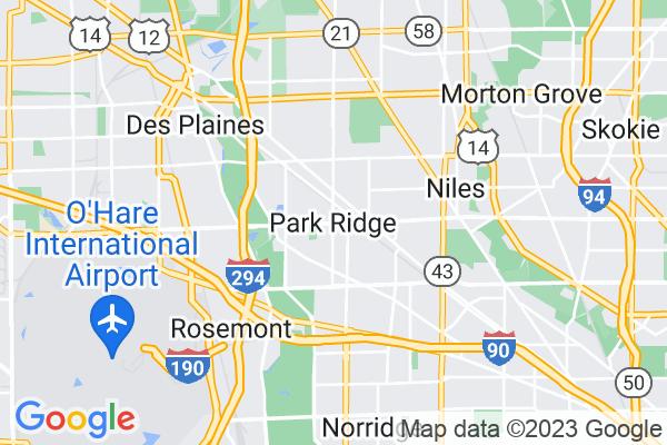 Park Ridge, IL