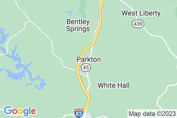 Parkton, MD