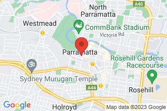 Parramatta NSW, Australia