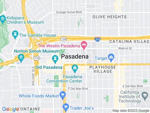 Payday Loans in Pasadena