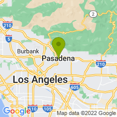 Pasadena/Los Angeles, CA United States