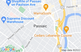 payday and installment loan in Passaic