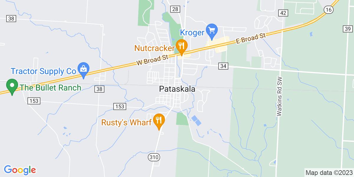Pataskala, OH