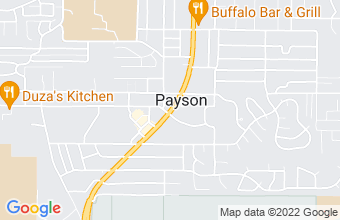 payday and installment loan in Payson