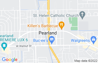 payday and installment loan in Pearland