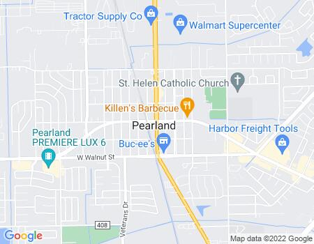 payday loans in Pearland