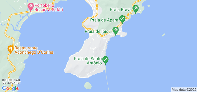 Pedra do Urubu, Parque Municipal Pedra do Urubu, Mangaratiba, Rio de Janeiro