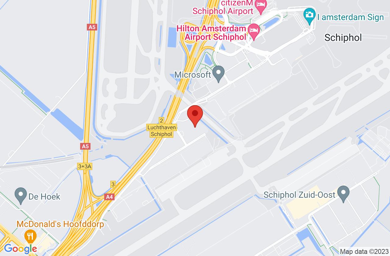 Mercedes Benz Biemond & van Wijk on Google Maps