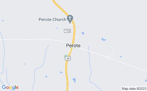 Perote