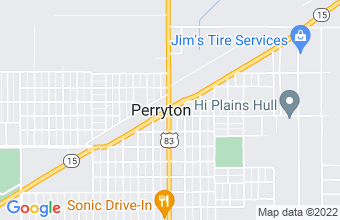 payday and installment loan in Perryton