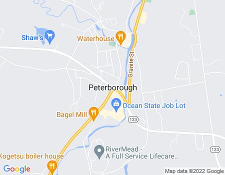 payday loans in Peterborough
