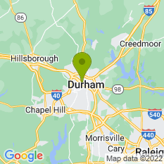 PhD Lab in Digital Knowledge, Franklin Humanities Institute Room C104, Bay 4, Smith Warehouse Building, 114 S Buchanan Blvd Durham, NC 27701 United States
