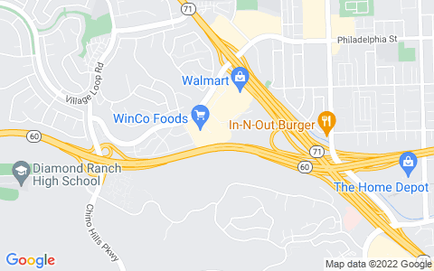 Phillips Ranch