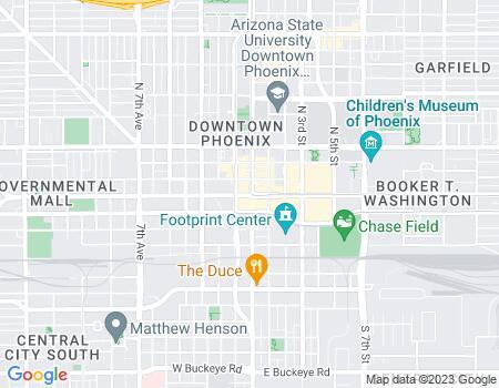 payday loans in Phoenix