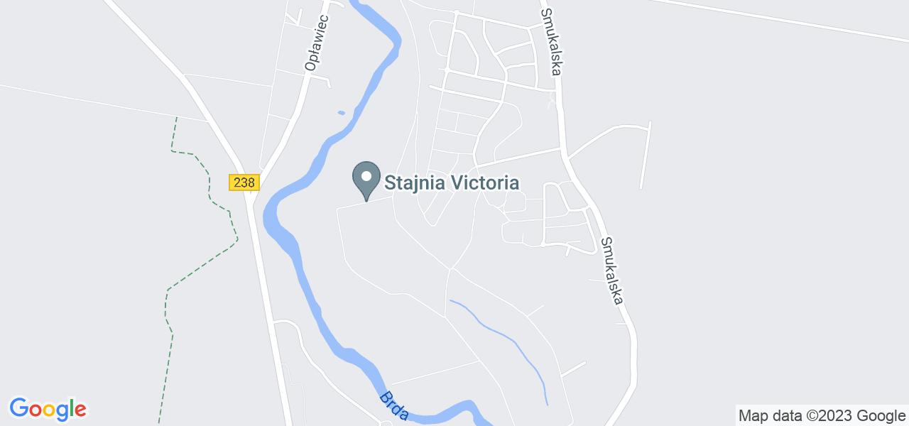 Osiedle Piaski w Bydgoszczy – w tych punktach ekspresowo wyślesz turbinę do autoryzowanego serwisu