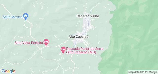 Pico da Bandeira, Parque Nacional do Alto Caparaó, divisa de Minas Gerais e Espírito Santo