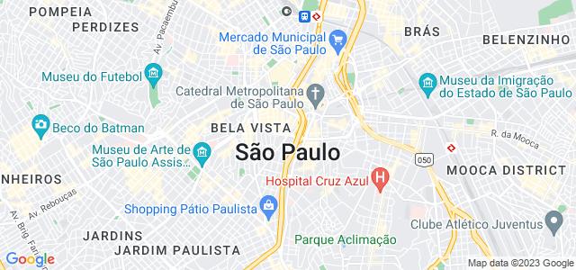 Pico do Itaguaré, Serra da Mantiqueira, São Paulo - SP