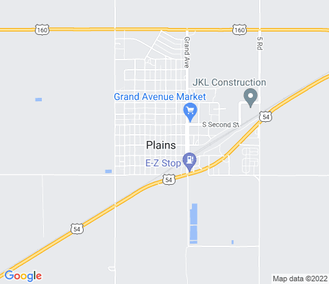 Payday Loans in Plains