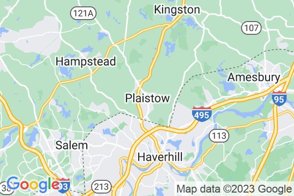 Plaistow, NH