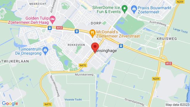 Zeeuw+%26%23038%3B+Zeeuw+Zoetermeer op Google Maps
