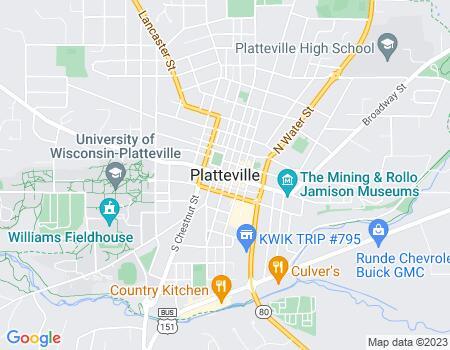 payday loans in Platteville