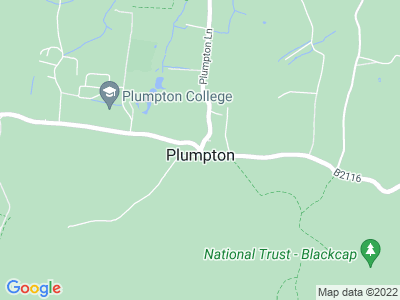 Injury lawyer in Plumpton