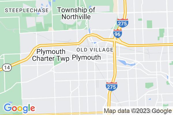 Plymouth, MI