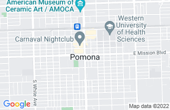 payday and installment loan in Pomona