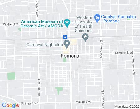 payday loans in Pomona