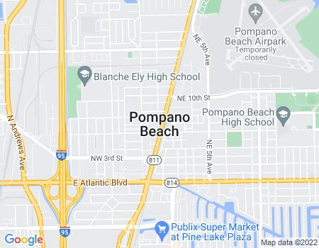 payday loans in Pompano Beach