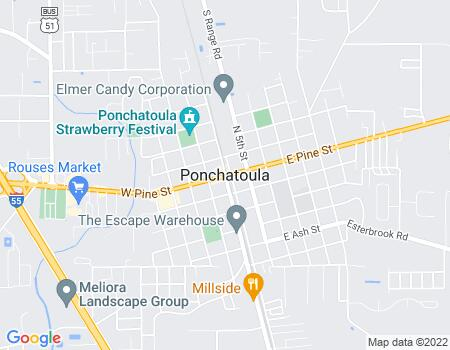 payday loans in Ponchatoula