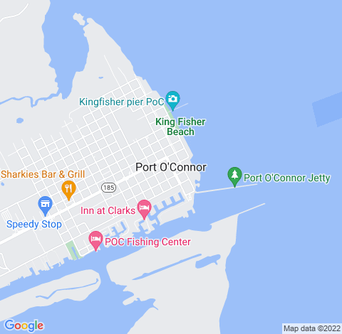 Payday Loans in Port O Connor