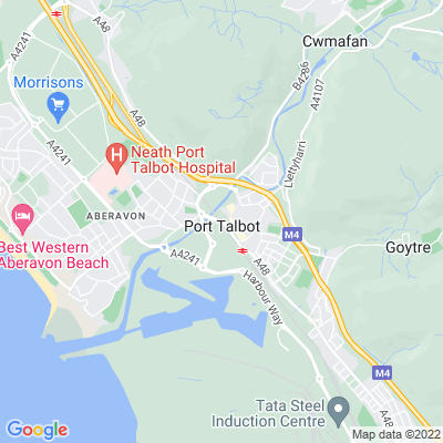 Port Talbot Selling House Solicitors Quotes