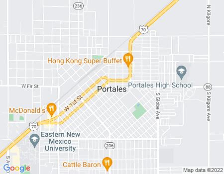 payday loans in Portales