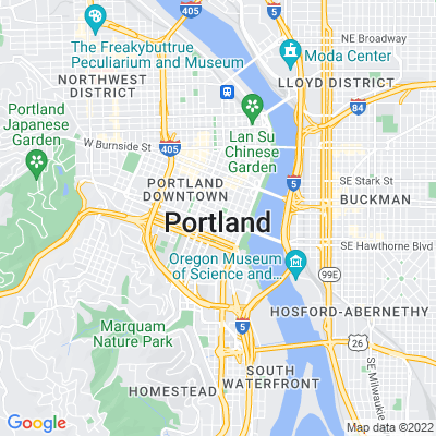 Portland Selling House Solicitors Quotes