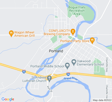 Payday Loans in Portland