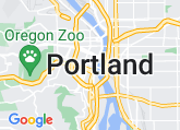Open Google Map of Portland Venues