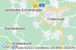 Poststraße 12/1, 70771 Stetten bei Stuttgart, DE