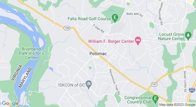 Potomac, MD