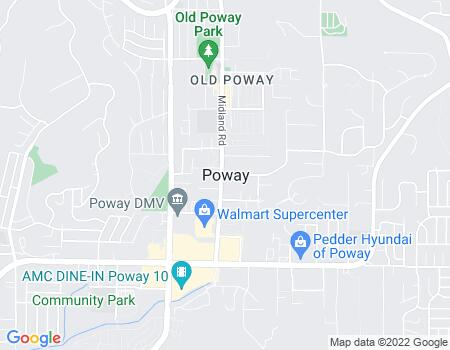 payday loans in Poway